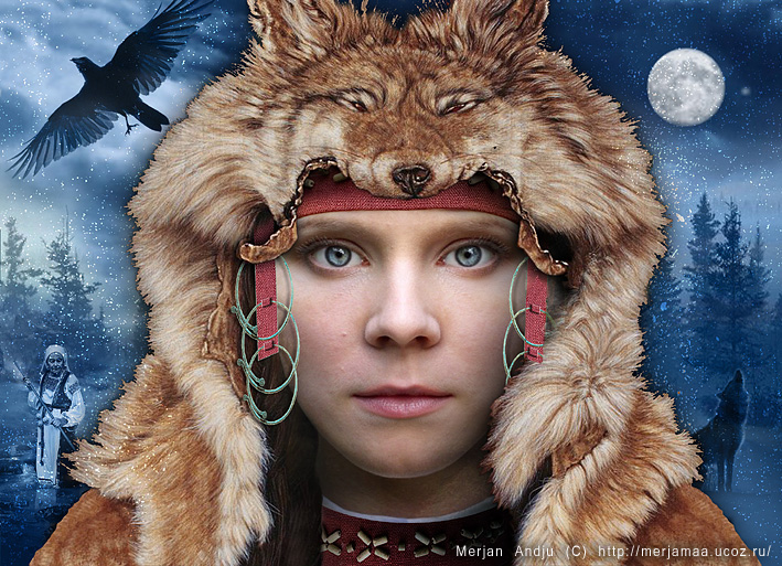 http://merjamaa.ucoz.ru/doch_lesa.jpg